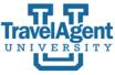 travel agent university